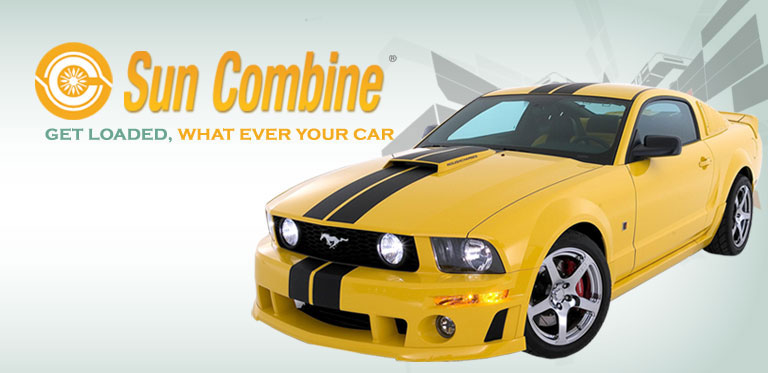 Car Rental In Coimbatore